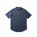 Mens Shortsleeve Shirt