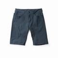 Mens Way To Go Shorts