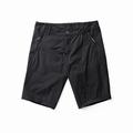 Womens MTM Thrill Twill Shorts