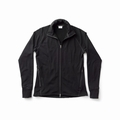 W's Power Jacket