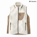 ARCHER RIDGE WOMEN'S VEST