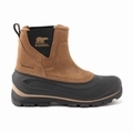SOREL(ソレル)Buxton Pull On mens