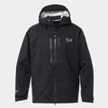 Drystein Jacket