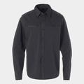 Hardwear AP Shirt