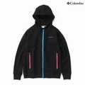 WALTER STREAM FULL ZIP JACKET