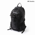 CASTLE ROCK 20L BACKPACK