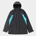 THE SLOPE WOMEN'S JACKET