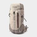 Burke Mountain 30L Backpack II