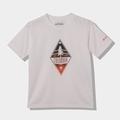 Treetastic Short Sleeve Shirt