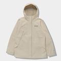 Wabash Women's Jacket