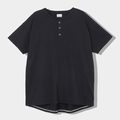 Monday River Women's Big Tee