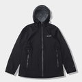 Light Crest Women's Jacket