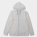 Sunlight Mountain Women's Full Zip Hoodie