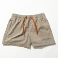 Hike to Beach Women's Short