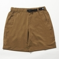 Osage Canyon Women's Short