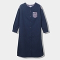 Mountain Bluebird W Long Sleeve Shirt