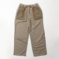 After Mountain Women's Pant