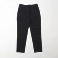 Valleyway W Lightweight Pant