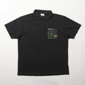 Polar Pioneer Short Sleeve Polo