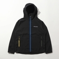 Bozeman Rock Jacket