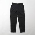 Woodbridge Convertible Pant