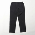 Pearl Mountain Lightweight Pant