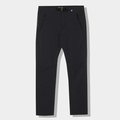 Whitestone Point Lightweight Pant