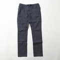 Whitestone Point Pant