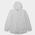 Sunlight Mountain Full Zip Hoodie