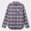 Greenstone Ridge Long Sleeve Shirt