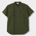 Hewson Park Short Sleeve Shirt