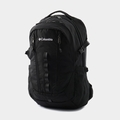 Pepper Rock 30L Backpack