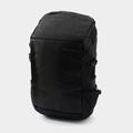 Tomorrow Hill II 25L Backpack
