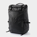 Third Bluff 32L Backpack