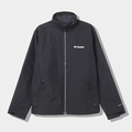Bradley Peak Jacket