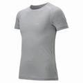 Z-L LW Tシャツ Ms