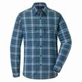 WIC.ライト L/Sシャツ Ms