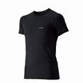 Z-L LW Tシャツ M'S