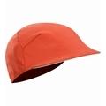 Phrenol Hat 2014SS