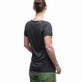 Airborn Tee WOMENS 2014SS