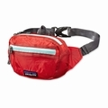 LW Travel Mini Hip Pack 2014SS
