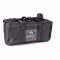 Frontier Stove Carry Bag