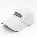 MICROFIBER LB CAP