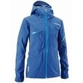 Heli Alpine Jacket 14-15FW