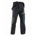 W Heli Alpine Pants 14-15FW