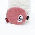 Hello Coin Case Sweat 14-15FW