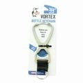 Vortex Bottle Keychain 14-15FW