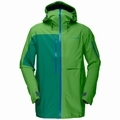 narvik dri3 Jacket Ms 14-15FW