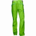 falketind flex1 Pants Ms 14-15FW