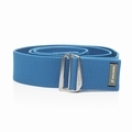 Action Stretch Belt 14-15FW